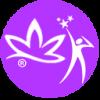 LogoBottomNew