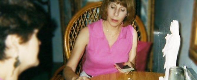Carol-Psychic-Readings