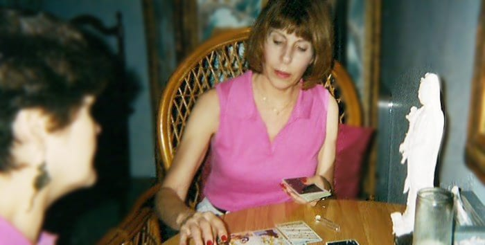 Carol-Psychic-Readings