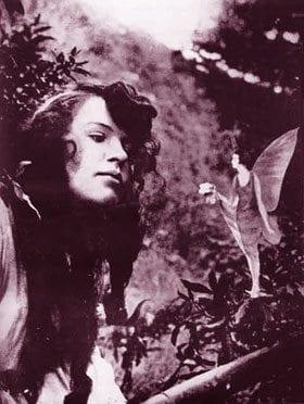 Cottingly-Fairy-Hoax