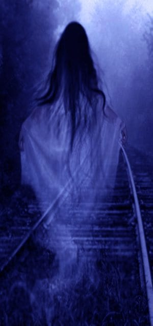 La-Llorona's chilling ghost still haunts Mexico and the Southwest United States