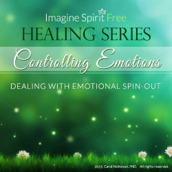 Controlling-Emotions-Meditation