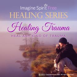 Heal-TraumaFree-Meditation