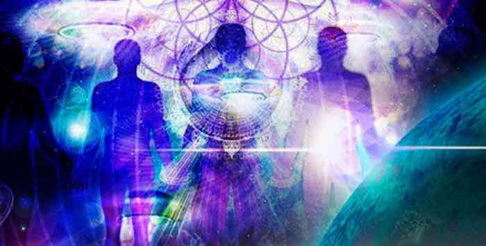 How Spirit Guides Work in Our Lives