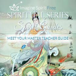 Meet_Your-Master-Tacher-Guide