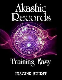 Akashic-Records-Certification-Easy-Thumbnail