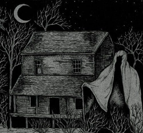 Bell-Witch-scary-house