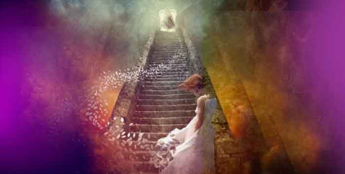 Find-Out-Your-Best-Mediumship-Psychic-Sense