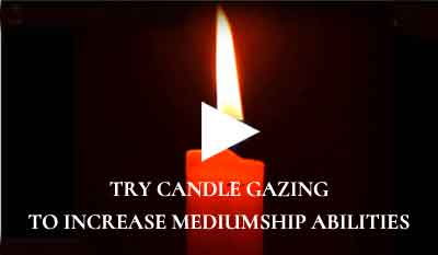 Increase-Mediumship-Abilities-with-Candle-Gazing
