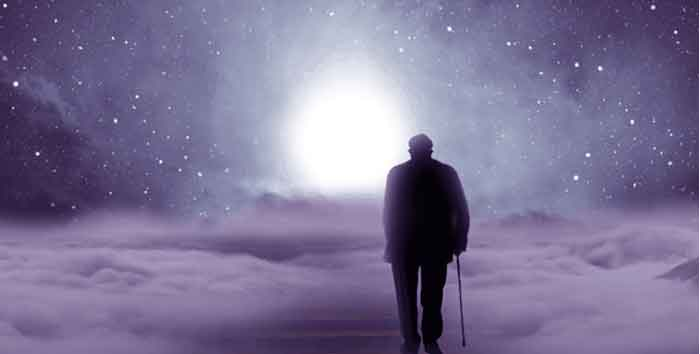 older-man-walking-to-light