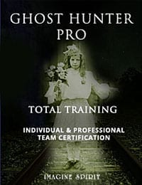Ghost-Hunter-Pro-Certification-Training-at-Home-Course