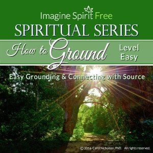 Grounding and Source