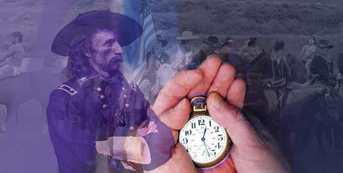 hand-holding-vintage-watch-learn-to-do-psychometry-successfully