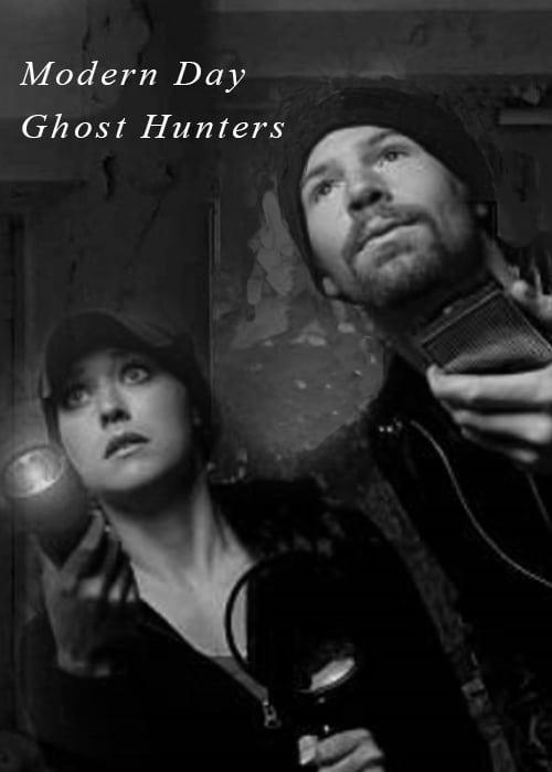modern-day-ghost-hunters