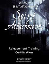 Release-Spirit-Attachments-Thumbnail-Posts