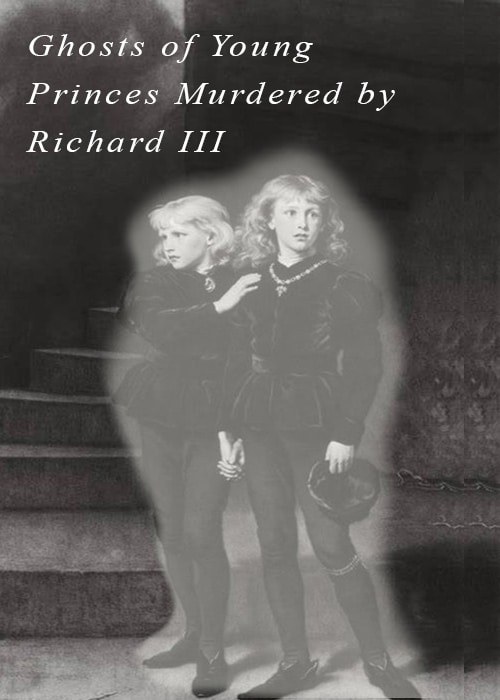 murder-of-princes-in-tower-by-richard iii