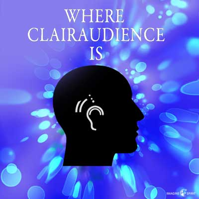 what-is-clairaudience