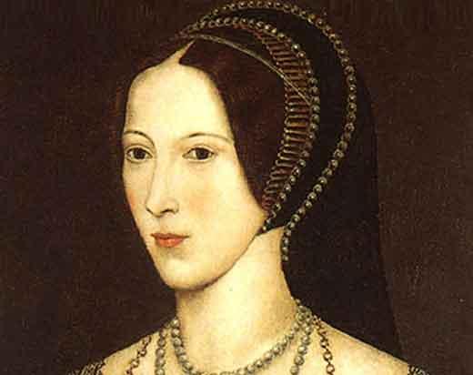 Portrait-of-Anne-Boleyn