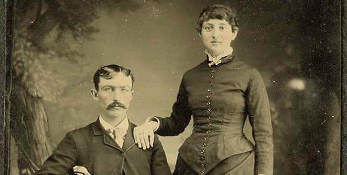 Ancestor Guides
