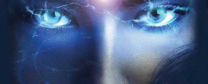 Psychic Eyes
