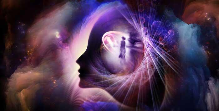 beginner-mediumship-showing-spirit-inside-mind