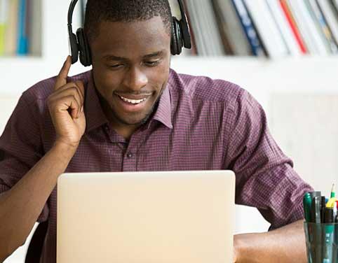 black-man-starting-spiritual-business