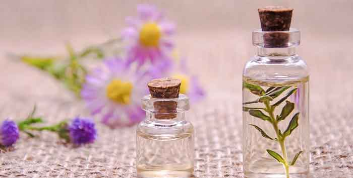 Boost Psychic Awareness with Aromatherapy