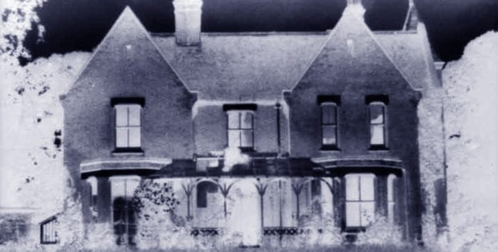 Boreley-Rectory-negative-image