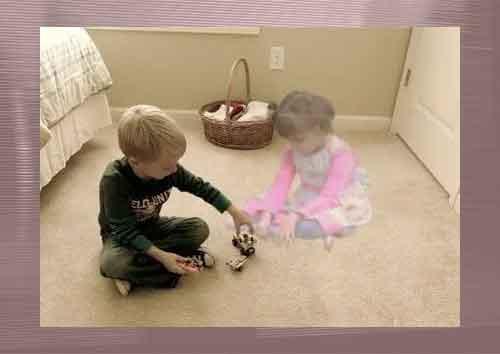 child-spirit-playing