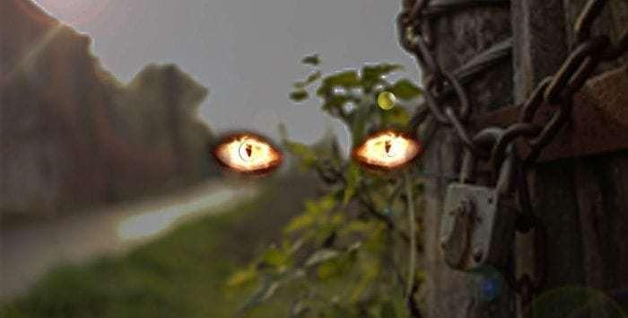 evil-elemental-eyes