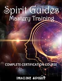 spirit-guides-mastery-certification
