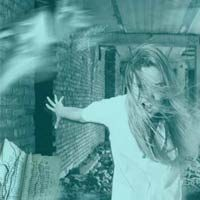 frightening-things-about-poltergeists