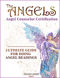 advanced-angels-counselor-certification-training-thumbnail