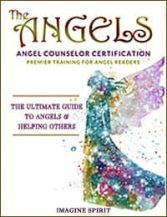 angels-counselor-certification-training