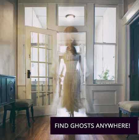 how-to-ghost-hunt-pro-ghost-walking-hallway