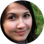 Danielle-Mediumship-Graduate