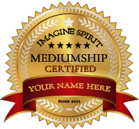 Mediumship-Certification-Seal-Home-Page
