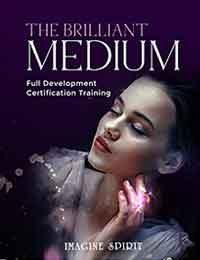 Total-Mediumship-Certification-Training