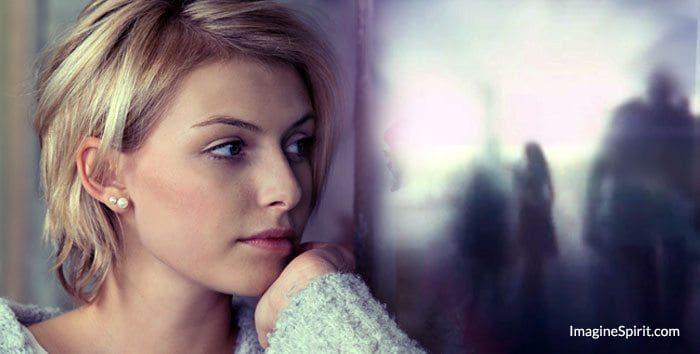 woman-wondering-practicing-mediumship-dangerous
