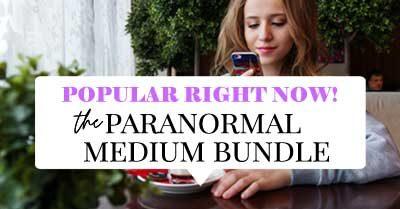 best-psychic-medium-paranormal-mediumship-bundle