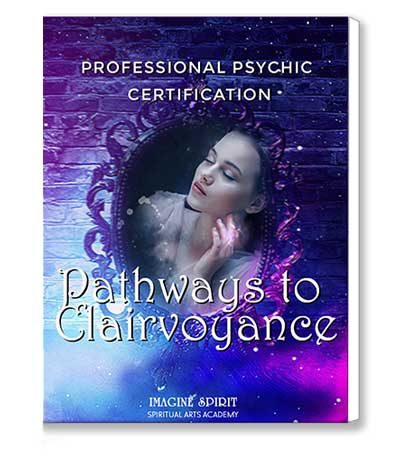 Pathways-Course-Details-Page-2021