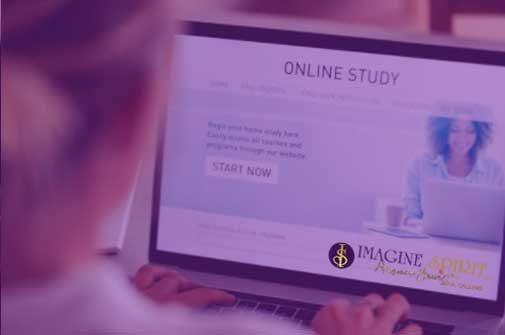 imagine-spirit-mediumship-spiritual-programs-online-courses