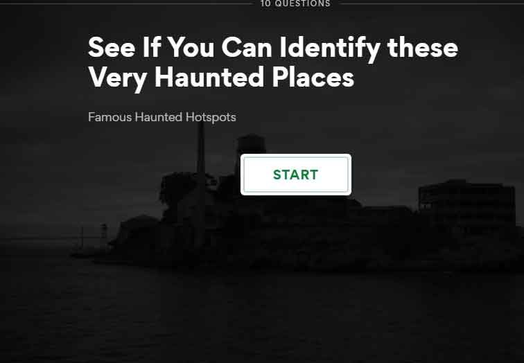 can-you-identify-these-haunted-places