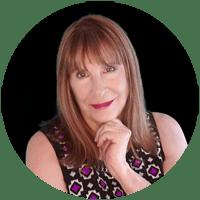 Carol Nicholson, PHD.