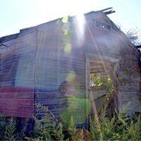 haunted-isolated-shack