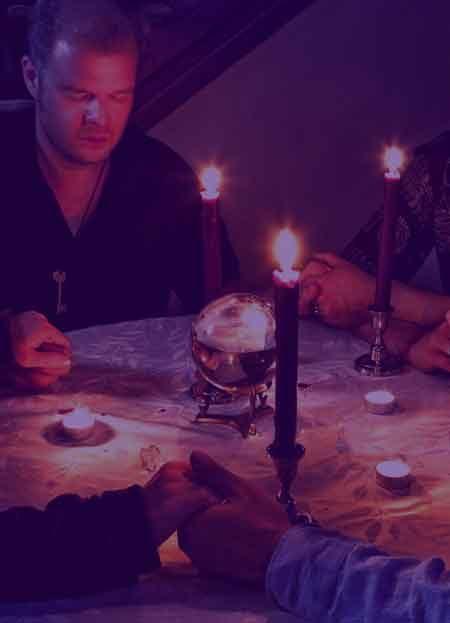 total-mediumship-certification-training-seance