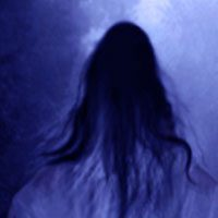 chilling-paranormal-articles-The Ghost-of-La-Llarona