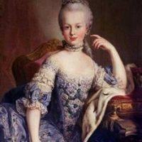Marie Antoinette12