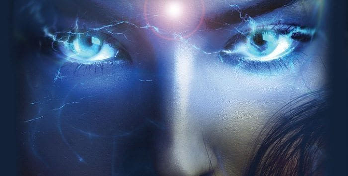 Six Steps to Amazing Psychic Powers