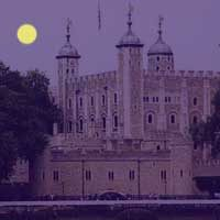 restless-ghosts-tower-of-london
